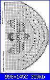 JBW-Designs-04-jpg