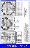 JBW-Designs-01-jpg