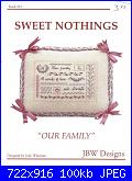 JBW-Designs-jbw-designs-our-family-jpg