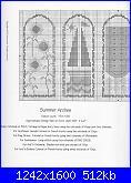 Bent Creek-bc-summer-arches-1-jpg