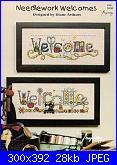 Diane Arthurs - Imaginating-needlework-welcomes-jpg