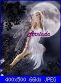 Arxinda-moon-butterfly-jpg