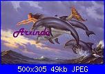 Arxinda-913-jpg