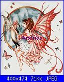 Arxinda-fairy-cat-jpg