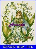 Arxinda-fairy-lili-jpg