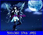 Arxinda-fairy-moonlight-jpg