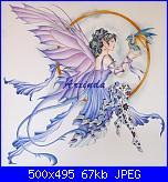 Arxinda-fairy-4-jpg