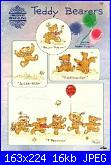 Gloria&Pat - Cherished Teddies *-orsetti-baby-pelosetti-cover-piccola-jpg