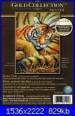 """Schemi """"Dimensions""""-65105-cozy-cub-jpg"""