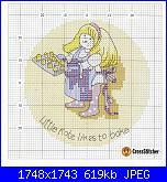 Margaret Sherry-calendar-2005-margaret-sherrys-little-kate-april-chart-jpg