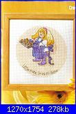 Margaret Sherry-calendar-2005-margaret-sherrys-little-kate-april-fc-jpg