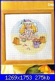Margaret Sherry-calendar-2005-margaret-sherrys-little-kate-aug-fc-jpg