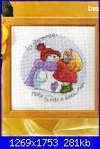 Margaret Sherry-calendar-2005-margaret-sherrys-little-kate-dec-fc-jpg