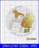 Margaret Sherry-calendar-2005-margaret-sherrys-little-kate-dec-chart-jpg