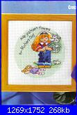 Margaret Sherry-calendar-2005-margaret-sherrys-little-kate-feb-march-fc-copia-jpg