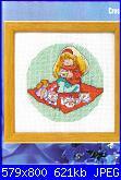 Margaret Sherry-calendar-2005-margaret-sherrys-little-kate-june-july-fc-ridotto-jpg