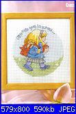 Margaret Sherry-calendar-2005-margaret-sherrys-little-kate-sept-oct-fc-ridotto-jpg