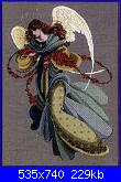 Lavender & Lace-100685-16187421-m750x740-jpg