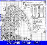 Lavender & Lace-100685-16187510-m750x740-jpg