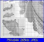 Lavender & Lace-100685-16187681-m750x740-jpg
