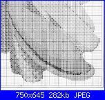 Lavender & Lace-100685-16187776-m750x740-jpg
