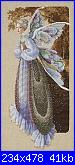 Lavender & Lace-100685-16187199-m750x740-jpg