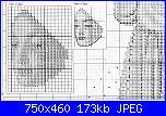 Lavender & Lace-100685-16187343-m750x740-jpg