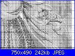Lavender & Lace-100685-16187415-m750x740-jpg