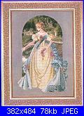 Lavender & Lace-100685-16158612-m750x740-jpg
