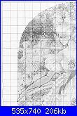 Lavender & Lace-100685-16158618-m750x740-jpg