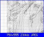 Lavender & Lace-100685-16158631-m750x740-jpg