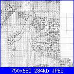 Lavender & Lace-100685-16158636-m750x740-jpg