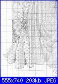 Lavender & Lace-100685-16158643-m750x740-jpg