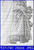 Lavender & Lace-100685-16158648-m750x740-jpg