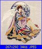 Lavender & Lace-100685-16192897-m750x740-jpg