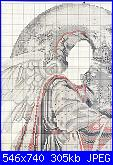 Lavender & Lace-100685-16192899-m750x740-jpg