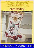 Alma Lynne-angelstocking-jpg