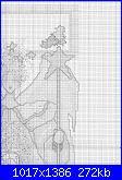 Alma Lynne-angelstocking-02-jpg