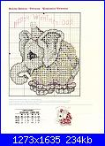 Vermillion Stitchery-02february-valentina-1-jpg