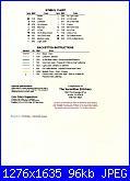 Vermillion Stitchery-03march-2-jpg
