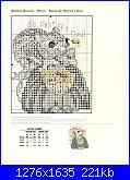 Vermillion Stitchery-03march-1-jpg
