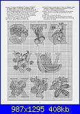 Vermillion Stitchery-fruits_vegetables_04-jpg