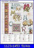 Vermillion Stitchery-vermillion-christmas-alphabet-3-jpg