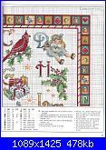Vermillion Stitchery-vermillion-christmas-alphabet-2-jpg