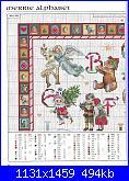 Vermillion Stitchery-vermillion-christmas-alphabet-1-jpg