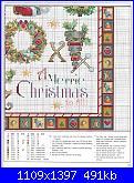 Vermillion Stitchery-vermillion-christmas-alphabet-6-jpg