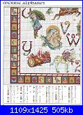 Vermillion Stitchery-vermillion-christmas-alphabet-5-jpg