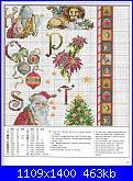 Vermillion Stitchery-vermillion-christmas-alphabet-4-jpg