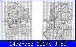 Vermillion Stitchery-125-89-bundle-bears-picture-chart-3-jpg