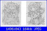 Vermillion Stitchery-125-89-bundle-bears-picture-chart-2-jpg